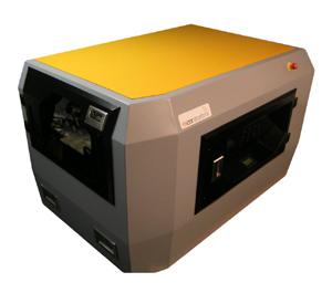 Bilderesultat for 3d printer papir